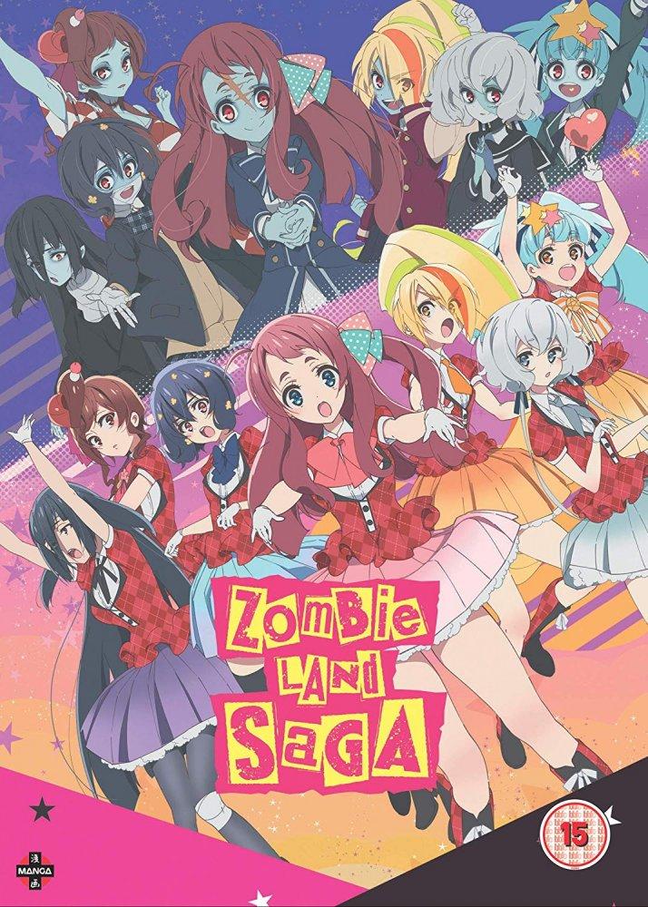 アニメ, TVアニメ  1 12 285 DVD