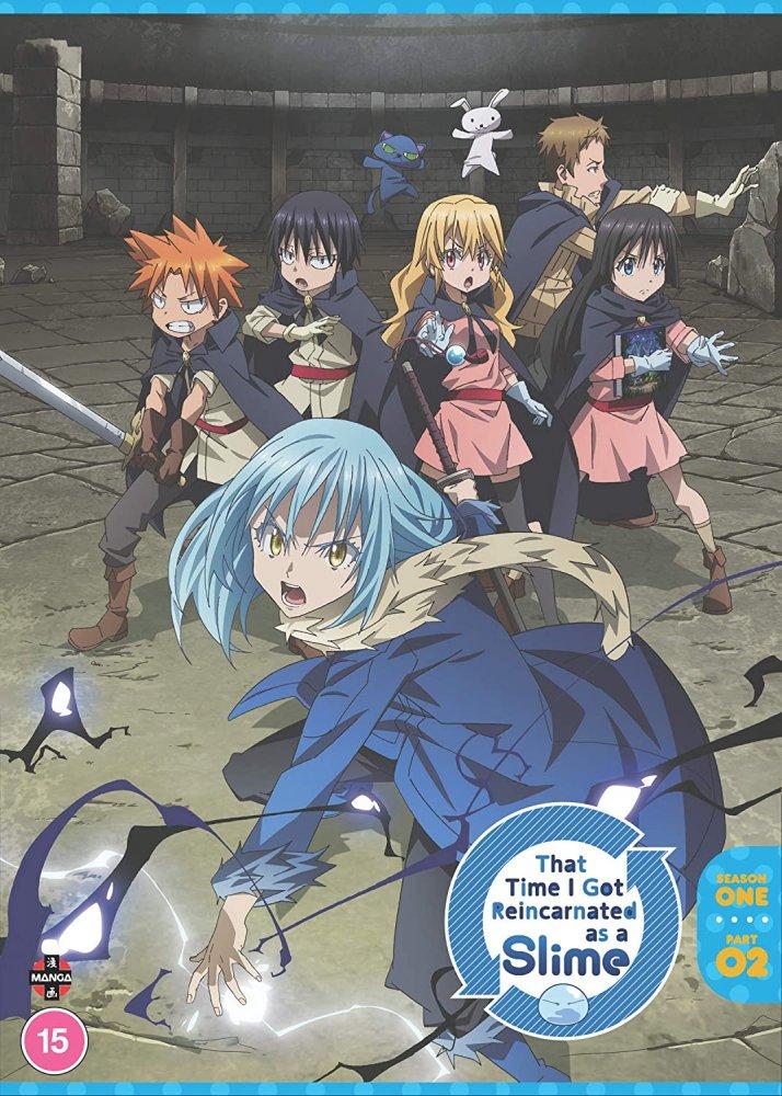 TVアニメ, 作品名・た行  1 2 DVD 13-24 300 DVD