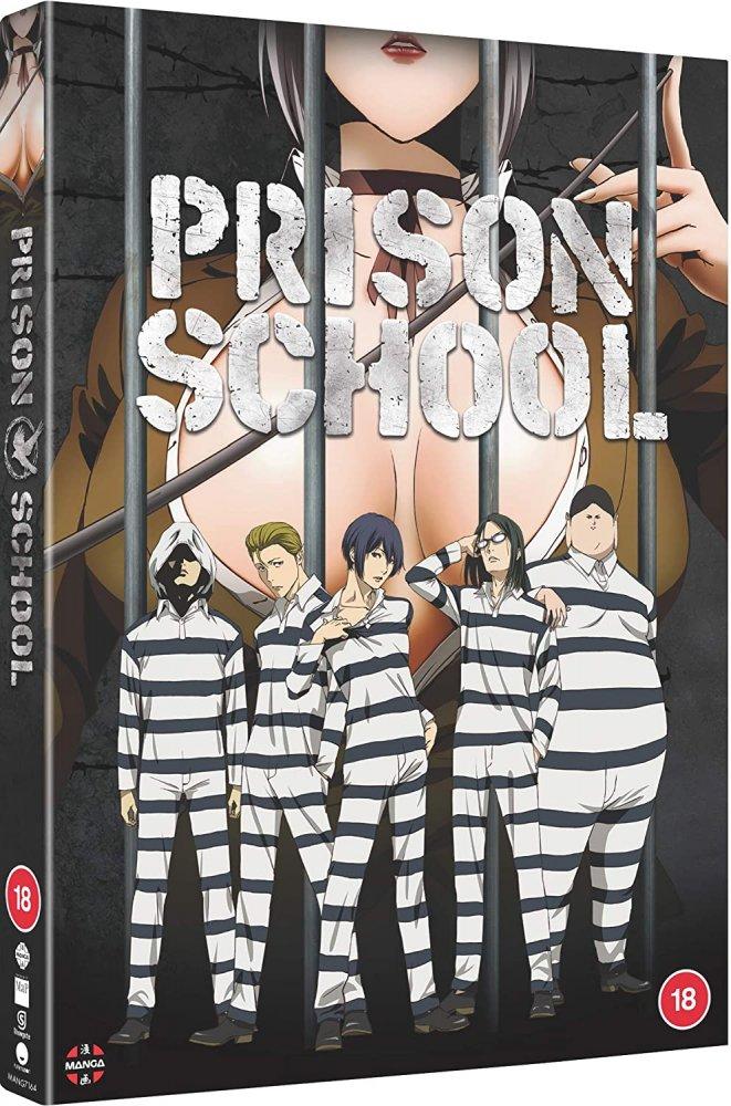 アニメ, TVアニメ  12 300 DVD DVD