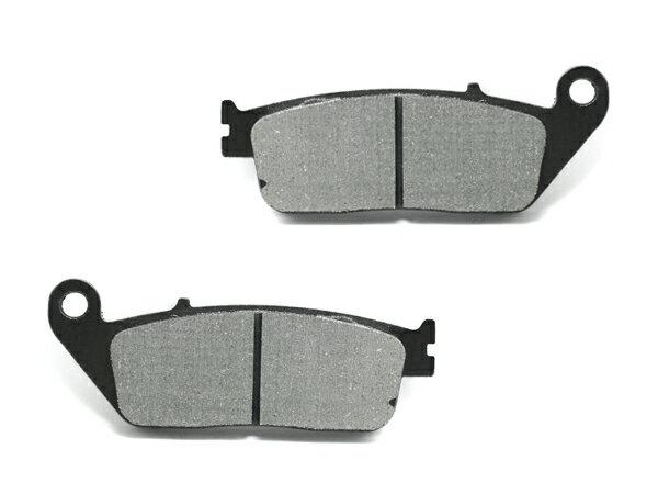 タイヤ, その他  1(2) BROS400 CB400SF CB400SF RVF400 VFR400R NSR250RSP NSR250R-SESP