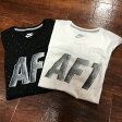 NIKE ナイキ エアフォースワン AF1 メンズ Tシャツ 658618