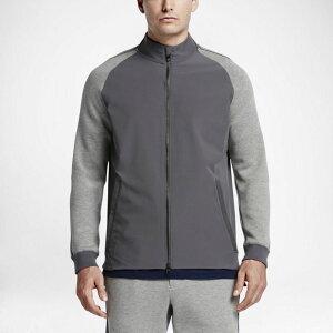 ナイキ NIKE ジャケット フェデラー ナイキラボ NIKELAB Roger Federer N98 Jacket 826873
