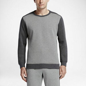 【50%OFF】ナイキ NIKE ロジャー フェデラー クルーネック スウィートシャツ RF Roger Federer Crew Crewneck Sweatshirt Nike Lab 826875 063