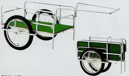 ハンディキャンパー折りタタミ式 スチール製 900×600mm 均等耐荷重:100kg【S-8-S】:エコノミーオフィス-オフィス家具