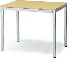 サイズワークテーブル幅900mm×奥行き600mm【HF-CYD96S】