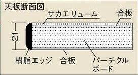 回転作業台高さ調節タイプ直径890×H740~940mm耐荷重:400kg【TRT-900F】