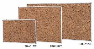 黒板ピンレスボード幅1210×高さ910mm【BBH-2170T】