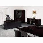 書棚W900木製家具シリーズ【JT-PJE-0945B】