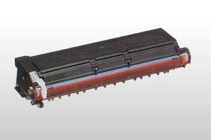 PR-L2800-12トナーカートリッジ国内純正品....【PR-L2800-12-TONAR-J】