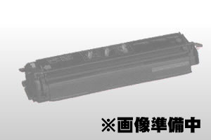 カ−トリッジ505純正品(海外)...【TON-CRG-505-F】