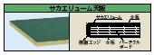 KTD中量作業台【KTD-703F】