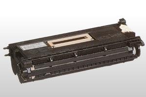 モノクロプロセスカートリッジLB310リサイクルトナー【PROCESS-LB310-R】