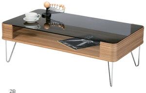 コーヒーテーブル幅100cm【AZ-PT-582】