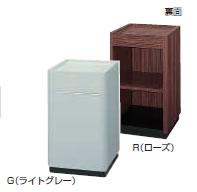 花台【HDS-450】:エコノミーオフィス-オフィス家具