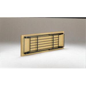 折り畳みテーブルTSシリーズ棚無パネル無幅1800×奥行750×高さ700mm【TS-1875N】
