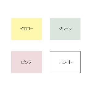 クリーンボードCタイプホワイトボードスチールタイプ1800×900mm【RCV36】