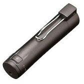 小ささと軽さを極めた携帯する マイレーザーポインター コクヨ レーザーポインター (ミニタイプ)ブラック ELA-R40D 【RCP】 02P03Dec16