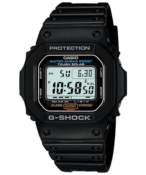 腕時計, メンズ腕時計 CASIO G-SHOCK( G) ORIGIN G-5600E-1JF RCP