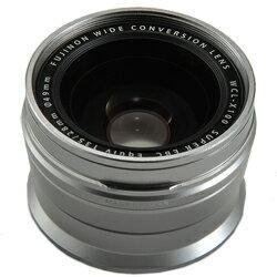 【送料無料】FUJIFILM<富士フイルム> デジタルカメラ FUJIFILM X100S/X100専用ワイドコンバー...