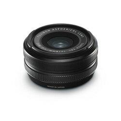 【送料無料】FUJIFILM<富士フイルム> XFレンズ レンズ交換式プレミアムカメラXシリーズXマウ...