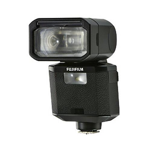 カメラ・ビデオカメラ・光学機器用アクセサリー, ストロボ  FUJIFILM EF-X500