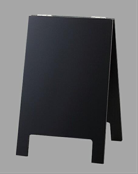 プレゼンテーション用品, 黒板  TMD23-1 hikari