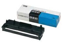 マックスER-201S/PC用インクリボンER-IR101