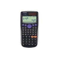 グラフ関数電卓fx-CG20-Nカシオ計算機(CASIO)
