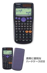 カシオ計算機関数電卓FX-995ES-N