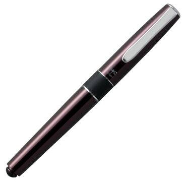 <トンボ鉛筆>シャ−プペンZOOM (ズ−ム)505shA55ブラウン SH-2000CZA55