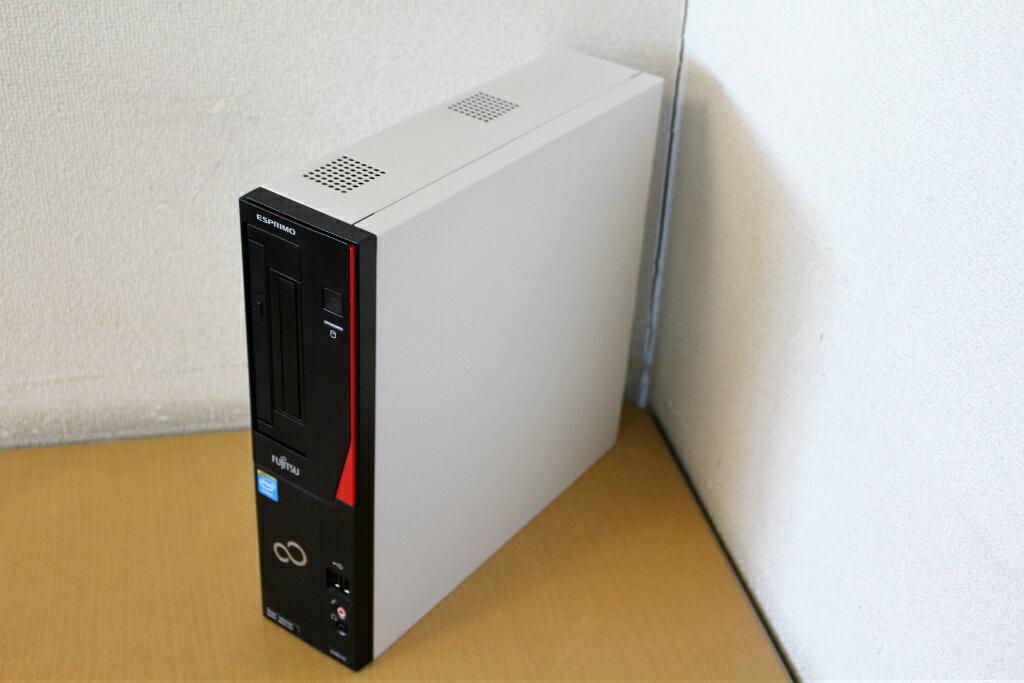 パソコン, デスクトップPC 8GCore i3 41308GDVDDVDOKHDD500GFMV-D58 3HCDDVDDVDWindows10