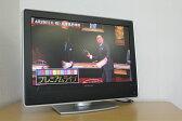 【中古】【リモコン付属】【B-CASカード付属】HDMI端子搭載!B-CASカードとリモコン付属ですぐに使えます!置き場所に困らないコンパクトサイズ3波対応/BS/CS/地デジ23型液晶TV!HITACHI/23L-500LT『お買い得!通常品』