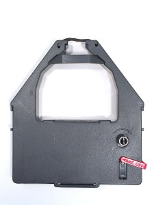 IBM 用 汎用品インクリボン5577G02(BK)  6個(送料無料)