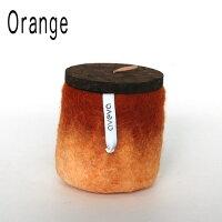 jar_orange