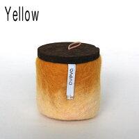 jar_yellow