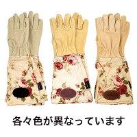 rose_glove_pink3
