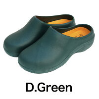 clog_green1