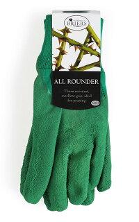 グローブAllRounder-Green