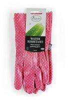 water-resistant-pink