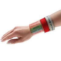 bracelet_image3