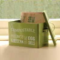 CompostBin