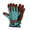 【おしゃれ 手袋 ガーデニング】 Love the Glove / Burgon & Ball (バーゴン&ボール)