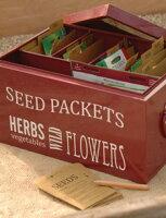 種の保存缶