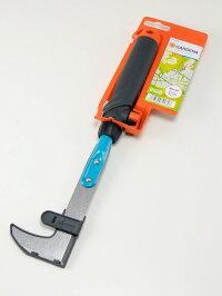 除草ナイフ2