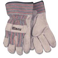 Kinco_1500