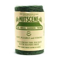 nutscene_green_01
