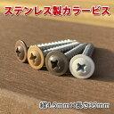鉄/三価ブラック (+) 六角アプセットタッピング [3種C1形]M5×16 【 小箱 : 1箱/600本入り 】