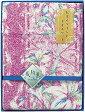 風雅集 おぼろプリントタオルケット(ピンク)[A]@【送料無料】【出産内祝い,敬老の日,結婚,快気祝い,引き出物,新築内祝い,快気祝,内祝,法要,香典返し】【楽ギフ_包装選択】【楽ギフ_のし宛書】【楽ギフ_メッセ入力】
