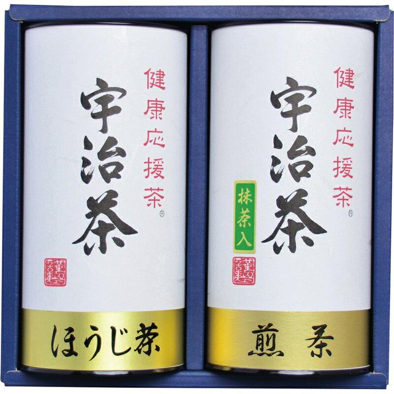 茶葉・ティーバッグ, 紅茶 ()(KOB-200)c5A