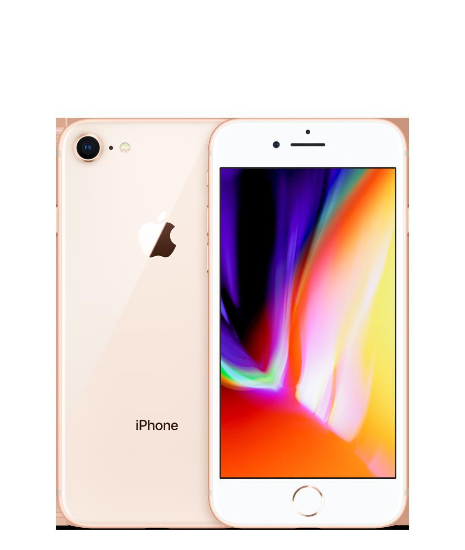 新品/未使用品 Apple iPhone8 64GB A1906 (MQ7A2J/A)【SIMフリー(ゴールド)】【国内キャリア版 ...